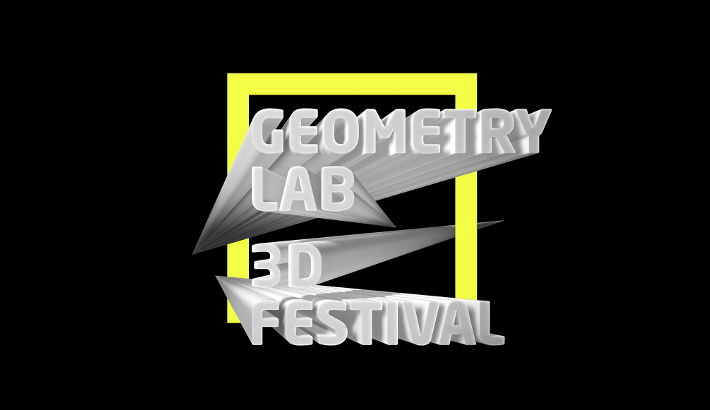 Logo Geometry Lab