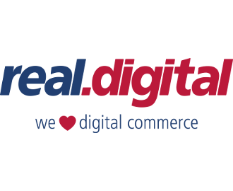 TdI 2017 Sponsor Platin real.digital