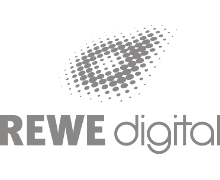 SdI 2018 Sponsor Gold Rewe digital