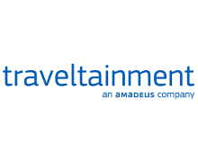 Sponsor Gold Traveltainment