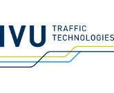 Logo IVU Traffic Technologies AG