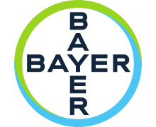 Logo Bayer Business Services GmbH