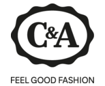 Logo C&A Buying GmbH