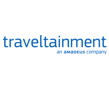 Sponsor Gold Traveltainment GmbH